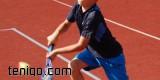iii-amw-w-tenisie-vw-rzepecki-mroczkowski-turniej-o-puchar-banku-spoldzielczego-w-chodziezy 2013-08-26 8127