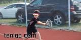 iii-amw-w-tenisie-vw-rzepecki-mroczkowski-turniej-o-puchar-banku-spoldzielczego-w-chodziezy 2013-08-26 8116