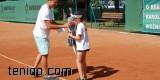 iii-amw-w-tenisie-vw-rzepecki-mroczkowski-turniej-o-puchar-banku-spoldzielczego-w-chodziezy 2013-08-26 8109