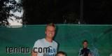 iii-amw-w-tenisie-vw-rzepecki-mroczkowski-turniej-o-puchar-banku-spoldzielczego-w-chodziezy 2013-08-26 8137