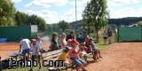 iii-amw-w-tenisie-vw-rzepecki-mroczkowski-turniej-o-puchar-banku-spoldzielczego-w-chodziezy 2013-08-26 8123