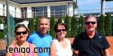 kortowo-mixt-cup-6-turniej-par-mieszanych 2013-08-20 8043