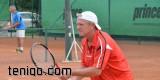kortowo-mixt-cup-6-turniej-par-mieszanych 2013-08-20 8069