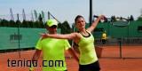kortowo-mixt-cup-6-turniej-par-mieszanych 2013-08-20 8053