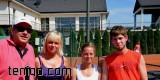 kortowo-mixt-cup-6-turniej-par-mieszanych 2013-08-20 8045