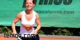 kortowo-mixt-cup-6-turniej-par-mieszanych 2013-08-20 8044