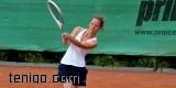 kortowo-mixt-cup-6-turniej-par-mieszanych 2013-08-20 8064