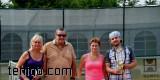 kortowo-mixt-cup-6-turniej-par-mieszanych 2013-08-20 8061
