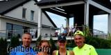 kortowo-mixt-cup-6-turniej-par-mieszanych 2013-08-20 8062