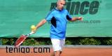 kortowo-mixt-cup-6-turniej-par-mieszanych 2013-08-20 8049