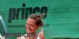 kortowo-mixt-cup-6-turniej-par-mieszanych 2013-08-20 8067