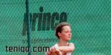 kortowo-mixt-cup-6-turniej-par-mieszanych 2013-08-20 8055