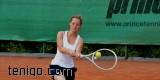 kortowo-mixt-cup-6-turniej-par-mieszanych 2013-08-20 8065