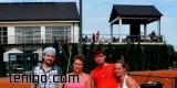 kortowo-mixt-cup-6-turniej-par-mieszanych 2013-08-20 8063