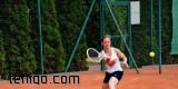 kortowo-mixt-cup-6-turniej-par-mieszanych 2013-08-20 8056