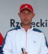more about Ryszard Szczepankiewicz