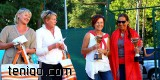 baba-cup-2013 2013-09-16 8361