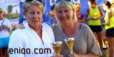baba-cup-2013 2013-09-16 8342
