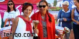 baba-cup-2013 2013-09-16 8364