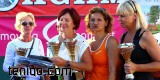 baba-cup-2013 2013-09-16 8365