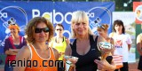 baba-cup-2013 2013-09-16 8362