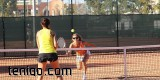 baba-cup-2013 2013-09-16 8346