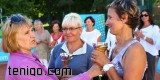 baba-cup-2013 2013-09-16 8338