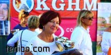 baba-cup-2013 2013-09-16 8363