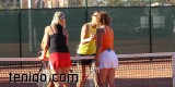 baba-cup-2013 2013-09-16 8339