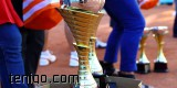 baba-cup-2013 2013-09-16 8352