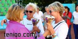 baba-cup-2013 2013-09-16 8348