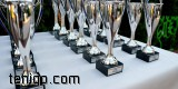 business-cup-2013 2013-09-09 8270