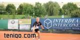 i-amatorskie-mistrzostwa-wojewodztwa-lubuskiego-zielona-gora 2013-09-05 8225