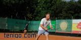 i-amatorskie-mistrzostwa-wojewodztwa-lubuskiego-zielona-gora 2013-09-05 8227