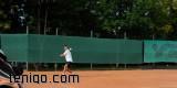 i-amatorskie-mistrzostwa-wojewodztwa-lubuskiego-zielona-gora 2013-09-05 8220
