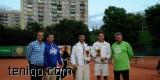 i-amatorskie-mistrzostwa-wojewodztwa-lubuskiego-zielona-gora 2013-09-05 8241