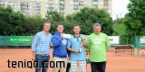 i-amatorskie-mistrzostwa-wojewodztwa-lubuskiego-zielona-gora 2013-09-05 8238