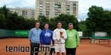 i-amatorskie-mistrzostwa-wojewodztwa-lubuskiego-zielona-gora 2013-09-05 8240