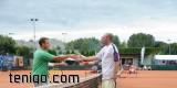 i-amatorskie-mistrzostwa-wojewodztwa-lubuskiego-zielona-gora 2013-09-05 8222
