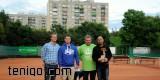 i-amatorskie-mistrzostwa-wojewodztwa-lubuskiego-zielona-gora 2013-09-05 8239