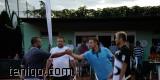i-amatorskie-mistrzostwa-wojewodztwa-lubuskiego-zielona-gora 2013-09-05 8229