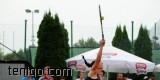 i-amatorskie-mistrzostwa-wojewodztwa-lubuskiego-zielona-gora 2013-09-05 8214