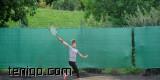 i-amatorskie-mistrzostwa-wojewodztwa-lubuskiego-zielona-gora 2013-09-05 8221