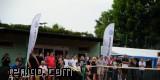 i-amatorskie-mistrzostwa-wojewodztwa-lubuskiego-zielona-gora 2013-09-05 8216