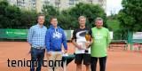 i-amatorskie-mistrzostwa-wojewodztwa-lubuskiego-zielona-gora 2013-09-05 8236