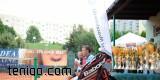i-amatorskie-mistrzostwa-wojewodztwa-lubuskiego-zielona-gora 2013-09-05 8230