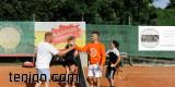 i-amatorskie-mistrzostwa-wojewodztwa-lubuskiego-zielona-gora 2013-09-05 8226