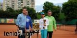 i-amatorskie-mistrzostwa-wojewodztwa-lubuskiego-zielona-gora 2013-09-05 8233