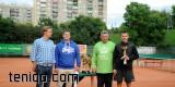 i-amatorskie-mistrzostwa-wojewodztwa-lubuskiego-zielona-gora 2013-09-05 8237