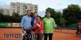 i-amatorskie-mistrzostwa-wojewodztwa-lubuskiego-zielona-gora 2013-09-05 8231